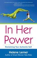 In Her Power - Helene Lerner