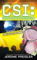 CSI: Nevada Rose - Jerome Preisler