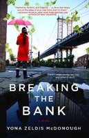 Breaking the Bank - Yona Zeldis McDonough