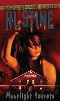 Moonlight Secrets - R.L. Stine