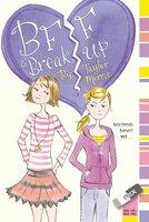 BFF Breakup - Taylor Morris