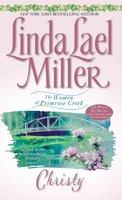 Christy - Linda Lael Miller