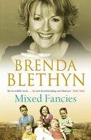 Mixed Fancies - Brenda Blethyn