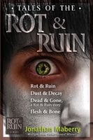 Tales of the Rot & Ruin - Jonathan Maberry