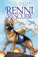 Renni the Rescuer - Felix Salten
