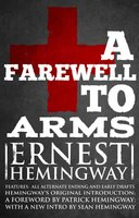 Farewell to Arms - Ernest Hemingway