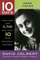 Anne Frank - David Colbert