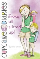 Emma All Stirred Up! - Coco Simon