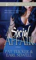 A Social Affair
