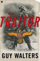 The Traitor - Guy Walters