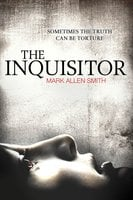 The Inquisitor - Mark Allen Smith