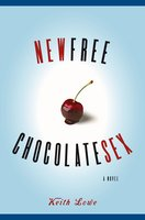 New Free Chocolate Sex - Keith Lowe