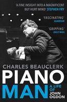 Piano Man - Charles Beauclerk