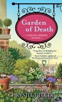 Garden of Death - Chrystle Fiedler