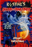 Fright Christmas - R.L. Stine
