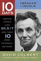 Abraham Lincoln - David Colbert