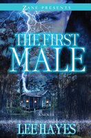 The First Male - Lee Hayes