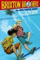 The Ghostwriter Secret - Mac Barnett