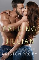 Falling for Jillian - Kristen Proby