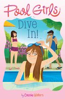 Dive In! - Cassie Waters