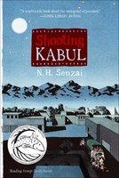 Shooting Kabul - N. H. Senzai