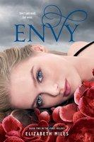 Envy - Elizabeth Miles