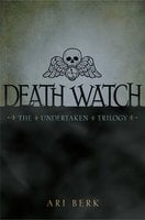 Death Watch - Ari Berk