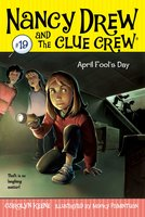 April Fool's Day - Carolyn Keene