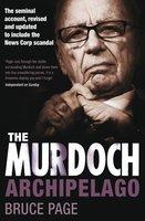 The Murdoch Archipelago - Bruce Page