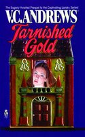 Tarnished Gold - V.C. Andrews