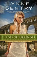Shades of Surrender: An eShort Prequel to Return to Exile - Lynne Gentry