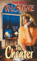 The Cheater - R.L. Stine