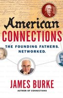 American Connections - James Burke