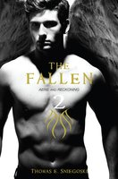The Fallen 2: Aerie and Reckoning - Thomas E. Sniegoski