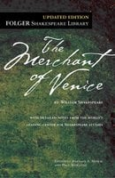 The Merchant of Venice - William Shakespeare