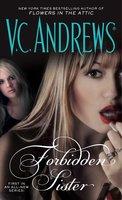 Forbidden Sister - V.C. Andrews