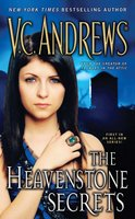 Heavenstone Secrets - V.C. Andrews