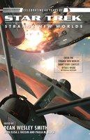 Star Trek: Strange New Worlds IX - Dean Wesley Smith,Paula M. Block,Elisa J. Kassin