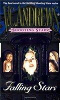 Falling Stars - V.C. Andrews