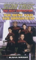 The Best and the Brightest - Susan Wright
