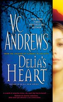Delia's Heart - V.C. Andrews