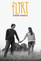 Sunset Ranch - Emma Carlson Berne,A. Destiny