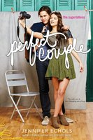 Perfect Couple - Jennifer Echols