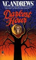 Darkest Hour - V.C. Andrews