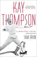 Kay Thompson - Sam Irvin