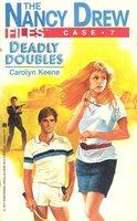 Deadly Doubles - Carolyn Keene