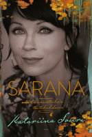 Sarana - Katariina Souri