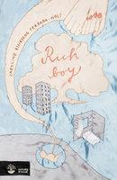 Rich Boy - Caroline Ringskog
