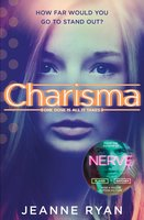 Charisma - Jeanne Ryan