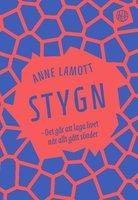 Stygn - Anne Lamott